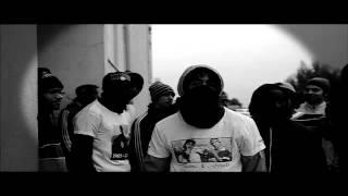 Thugg-Dja dan sodadi (TEASER) 2013