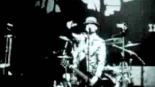 Rancid - As Wicked [Live]