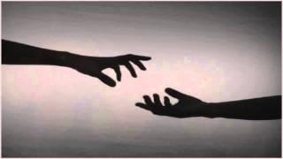 Sebkys - Não preciso de ti! (2014)