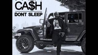 Kwony - Cash Feelings