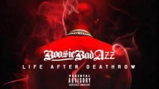 Lil Boosie Boosie Bad Azz - No Juice Life After Deathrow