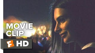 We Are Your Friends Movie CLIP - Acute Sense of Assemblage (2015) - Zac Efron Drama Movie HD