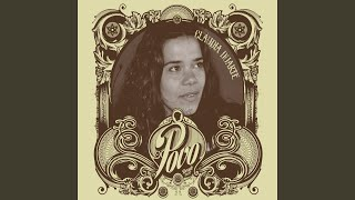 Fado do Ti Manel (Instrumental)