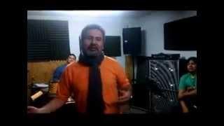 SAUL TERRY TE INVITA A SU CONCIERTO - VIERNES 14 NOV 2014