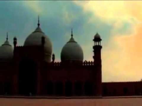 سائر إلى الله - الحلقة 02