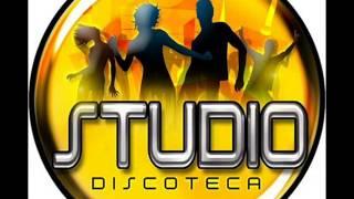 SPOT HAPPY CONCERT LIVE 2013 TIEMPO Y TENDENCIA LEX - DISCO STUDIO 54
