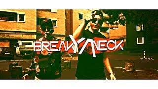 KRICKZ - BREAK YA NECK (prod. by Dr. Dre & Scott Storch)