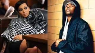 Monica ft Memphis Bleek - So Gone(Remix)