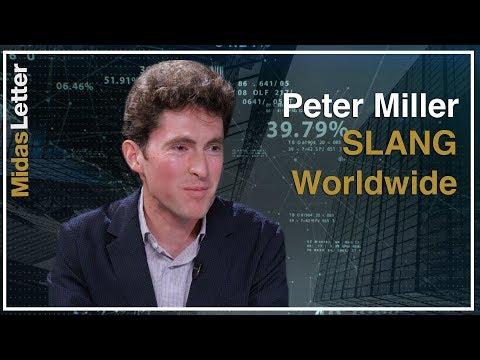 SLANG Worldwide