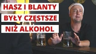 Czesław Mozil w Telewizji PUBlicznej -  zwiastun 1