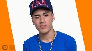 Mc Kevinho - O Grave Bater (Audio Oficial) DJ Jorgin