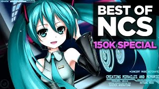 ♫ Best Songs of No Copyright Sounds