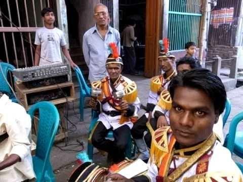 チャンプールの楽団 (Bangladesh)