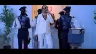 Webbie - Independent (Feat. Lil Phat & Lil Boosie)