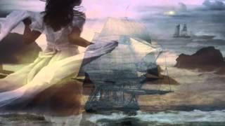 Laďka Kozderková - Plují lodi do Triany