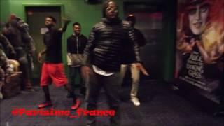 2 Chainz El chapo jr (Dance video )