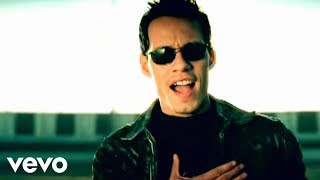Marc Anthony - I Need You width=