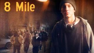Eminem-Lose Yourself SAW remix