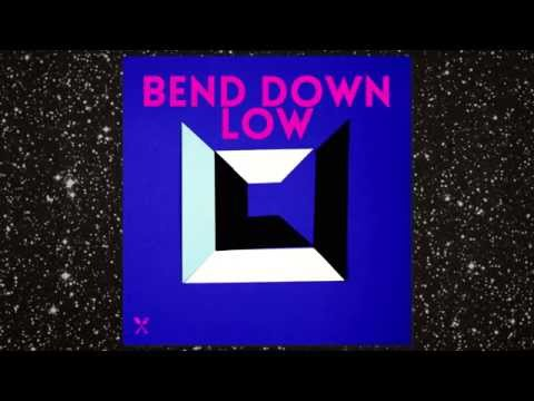 chefspecial-bend-down-low-chefspecial