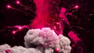 NCT 127 - Whiplash (Audio)
