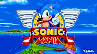 Sonic mania sound mod a hat in time ost videos / InfiniTube
