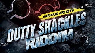 """Maloneyy - Killy Killy (Dutty Shackles Riddim) """"2017 Soca"""" (Monstapiece)"""