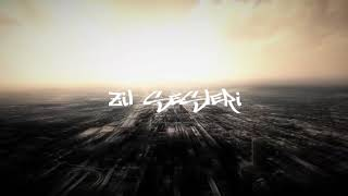 01 zurna remix zil sesi (aranan müzik)