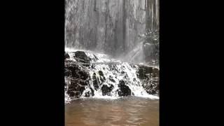 Cachoeiras e Cascatas de Morrinhos do Sul - RS