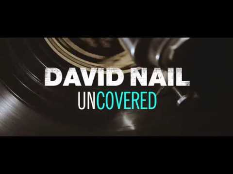 david-nail-send-my-love-to-your-new-lover-adele-cover-uncovered-david-nail