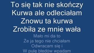 WGS  Drugie ja feat prod by Valentine