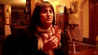 Suspiros de rosa de pitiminí-Maria Ortega