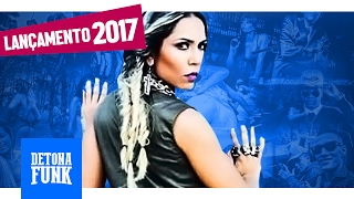 Mulher Melão - Novinho de 23 (DJ Mandrake) Lançamento 2017
