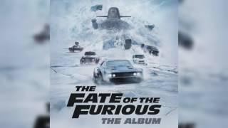 Young Thug - Gang Up (Feat. 2 Chainz & PnB Rock) (Reggaeton Remix)