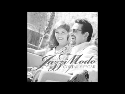 Dejarte Llevar de Jazzimodo Letra y Video
