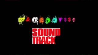 Soundtrack 1: Zack Hemsey - Mind Heist (Inception Trailer music)