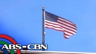 Bandila: Panukalang paglimita sa green card sa Amerika, ikinababahala ng ilang Pinoy