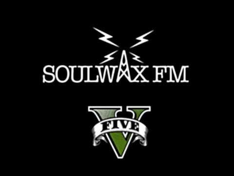 palmbomen-stock-soulwax-remix-supwrman32