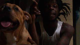 SouljaLivinTru - Metro Boomin Ft Young Breed (Offical Video)