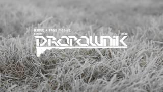 B3nte & Bass Motive - Bonka