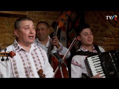 Taraful de la Iancu Jianu - Mândra mea cu ochii mici