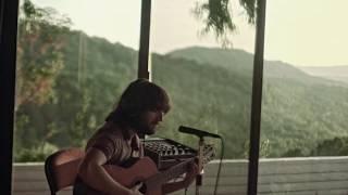 Angelo De Augustine - Crazy, Stoned, & Gone (Live at Meditation Mount)