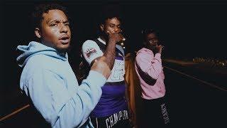 A$AP Ant - Shay Shay (feat. Marino Gang)