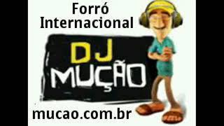 Adele - Hello - Forró DJ Mução