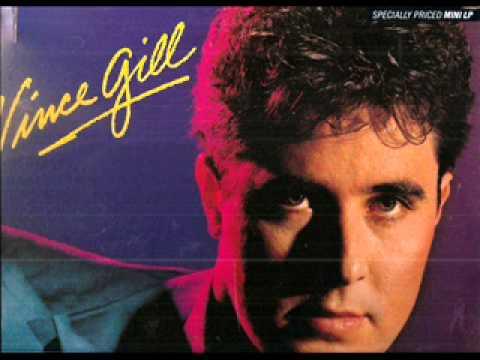 Til The Best Comes Along de Vince Gill Letra y Video
