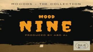 Naija Afrobeats Instrumental Download | Afro Pop Naija Instrumental  - MOOD Nine