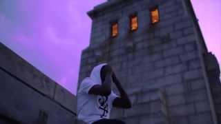 TEV GEEZ - LET ME KNOW ( OFFICIAL VIDEO )
