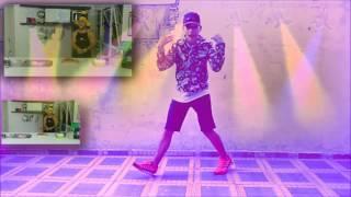 Stronda - Babaca Ahead ft. (Irineu e Passinho)