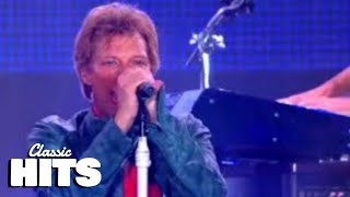 Bon Jovi — It's My Life (Live at Rock In Rio 2013)