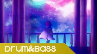 【Drum&Bass】AK x LYNX ft. Veela - Virtual Paradise