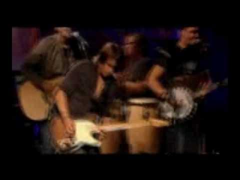 Keith Urban - Somebody Like You